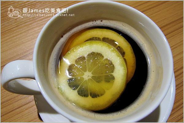【台中美食】TJB茶餐室-公益店-港式飲茶餐廳10.JPG