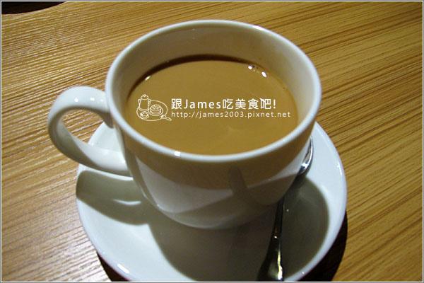 【台中美食】TJB茶餐室-公益店-港式飲茶餐廳11.JPG