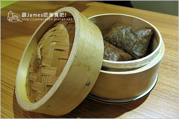 【台中美食】TJB茶餐室-公益店-港式飲茶餐廳12.JPG