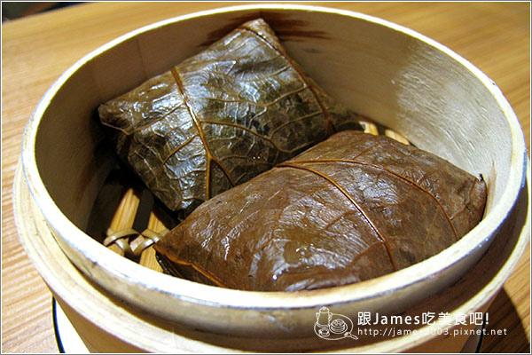 【台中美食】TJB茶餐室-公益店-港式飲茶餐廳13.JPG