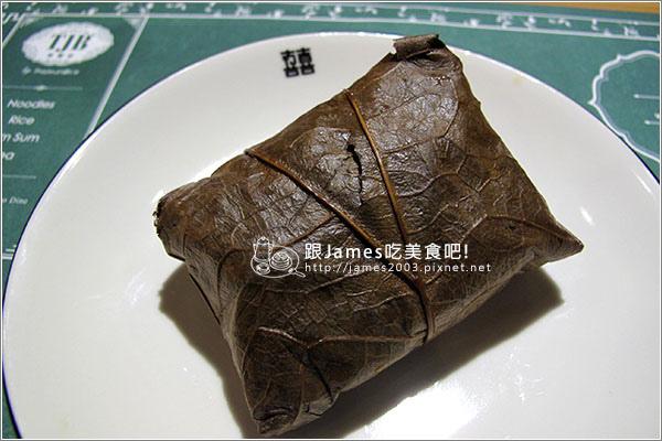 【台中美食】TJB茶餐室-公益店-港式飲茶餐廳14.JPG