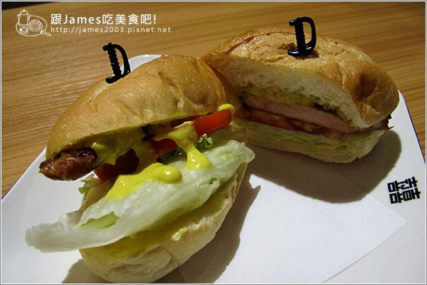 【台中美食】TJB茶餐室-公益店-港式飲茶餐廳19.JPG