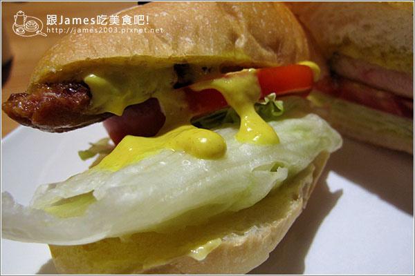 【台中美食】TJB茶餐室-公益店-港式飲茶餐廳20.JPG