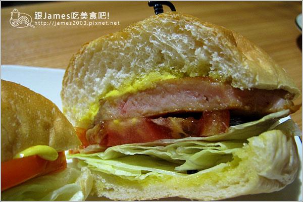 【台中美食】TJB茶餐室-公益店-港式飲茶餐廳21.JPG