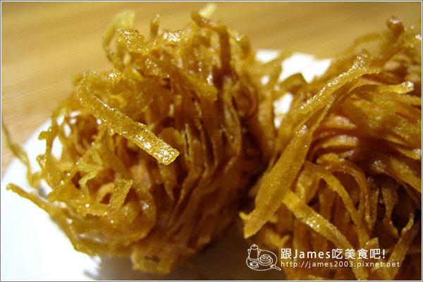 【台中美食】TJB茶餐室-公益店-港式飲茶餐廳23.JPG