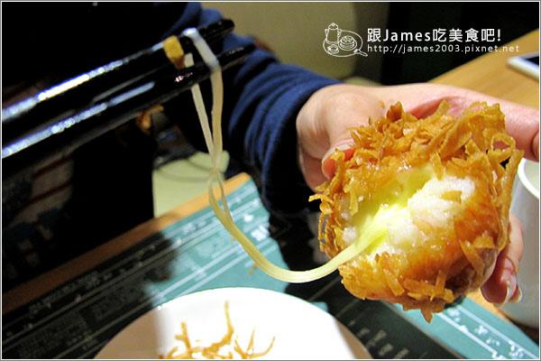 【台中美食】TJB茶餐室-公益店-港式飲茶餐廳24.JPG