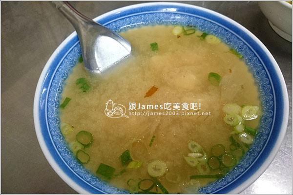 【台中美食】陳明統爌肉飯(阿統爌肉飯)05.JPG