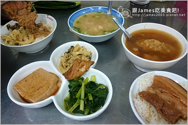 【台中美食】陳明統爌肉飯(阿統爌肉飯)12.JPG