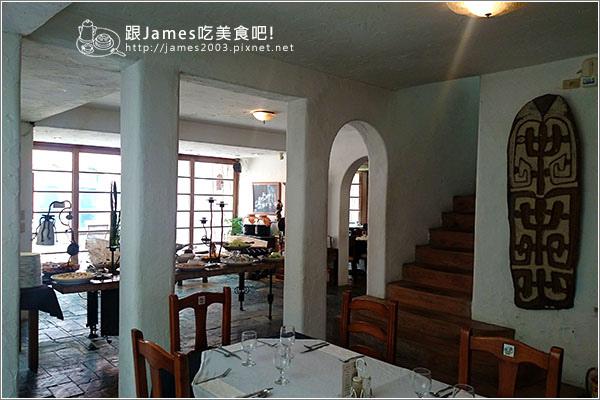 【台中美食】藍洞義式廚房04.JPG