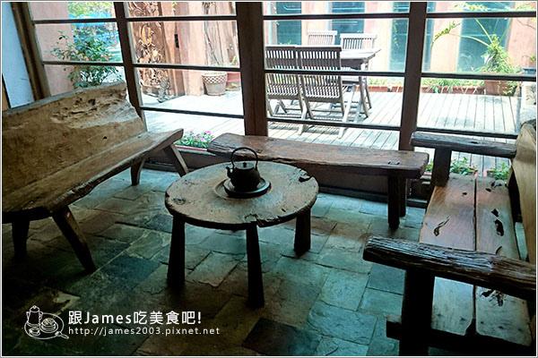 【台中美食】藍洞義式廚房06.JPG