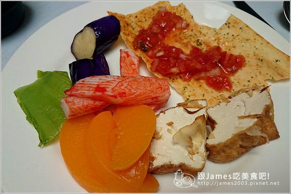 【台中美食】藍洞義式廚房15.JPG