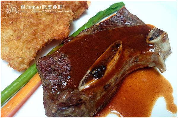 【台中美食】藍洞義式廚房19.JPG