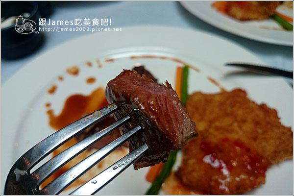 【台中美食】藍洞義式廚房21.JPG