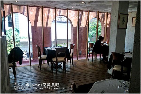 【台中美食】藍洞義式廚房28.JPG