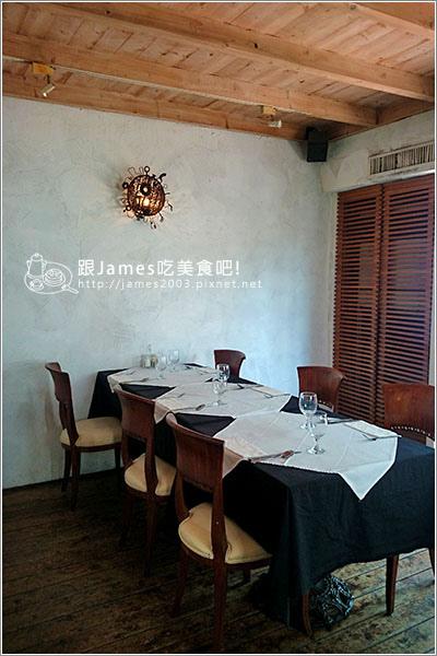 【台中美食】藍洞義式廚房29.JPG