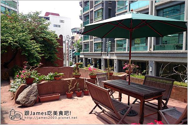 【台中美食】藍洞義式廚房31.JPG