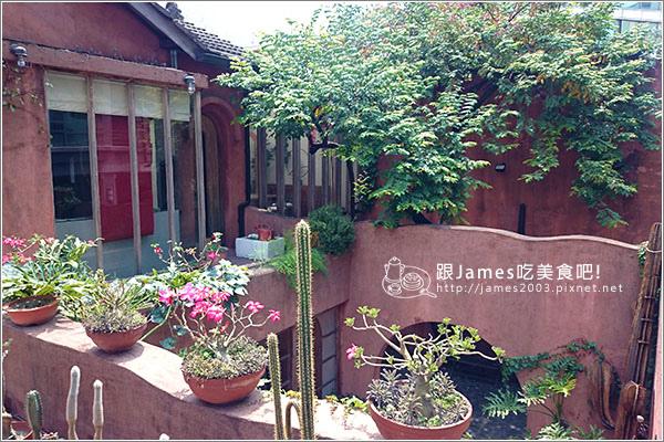 【台中美食】藍洞義式廚房32.JPG