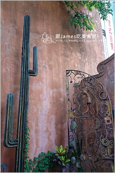 【台中美食】藍洞義式廚房39.JPG