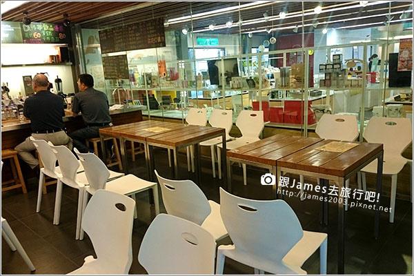 【台中美食】CAFE SOLE TheBrewBar 咖啡沖煮專門店02.JPG