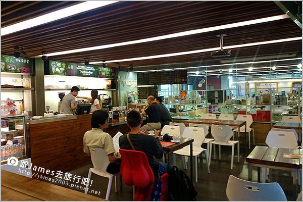 【台中美食】CAFE SOLE TheBrewBar 咖啡沖煮專門店03.JPG