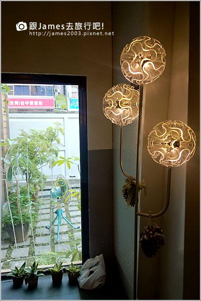 【台中美食】CAFE SOLE TheBrewBar 咖啡沖煮專門店07.JPG