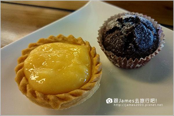 【台中美食】CAFE SOLE TheBrewBar 咖啡沖煮專門店09.JPG