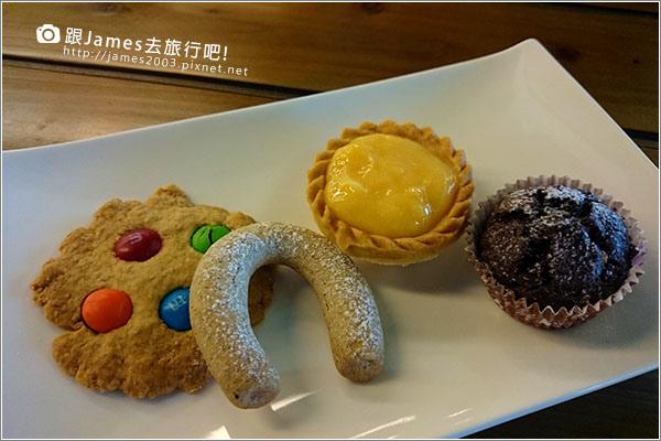 【台中美食】CAFE SOLE TheBrewBar 咖啡沖煮專門店08.JPG