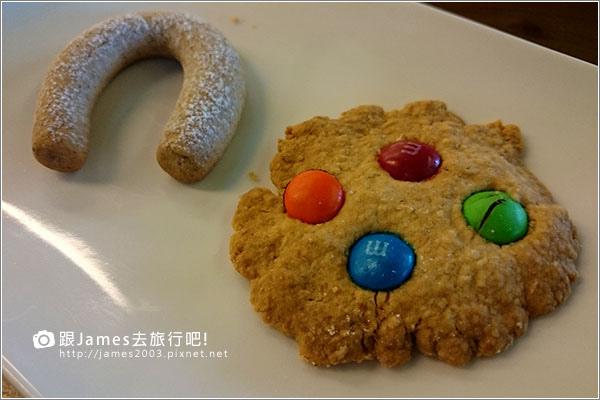 【台中美食】CAFE SOLE TheBrewBar 咖啡沖煮專門店10.JPG