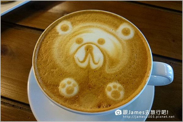 【台中美食】CAFE SOLE TheBrewBar 咖啡沖煮專門店12.JPG