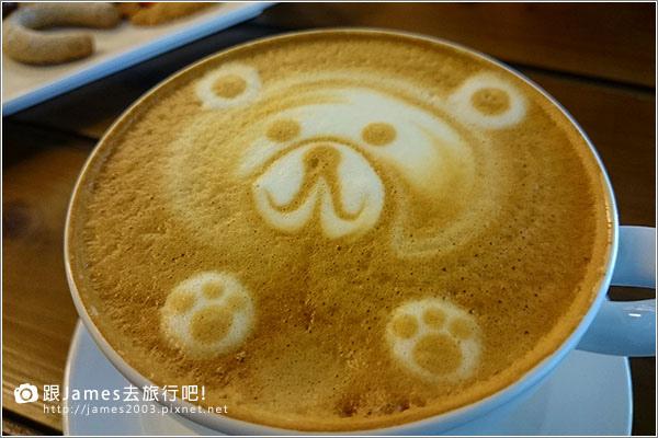 【台中美食】CAFE SOLE TheBrewBar 咖啡沖煮專門店13.JPG