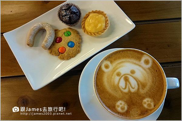 【台中美食】CAFE SOLE TheBrewBar 咖啡沖煮專門店15.JPG