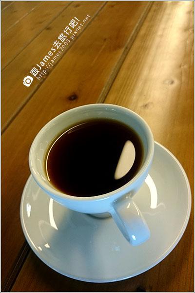 【台中美食】CAFE SOLE TheBrewBar 咖啡沖煮專門店16.JPG