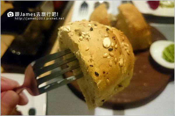 【台中美食】 FATTY'S 義式創意餐廳(公益店) 06.JPG