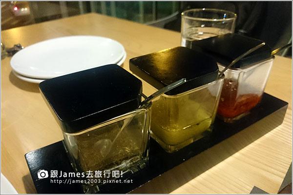 【台中美食】 FATTY'S 義式創意餐廳(公益店) 07.JPG