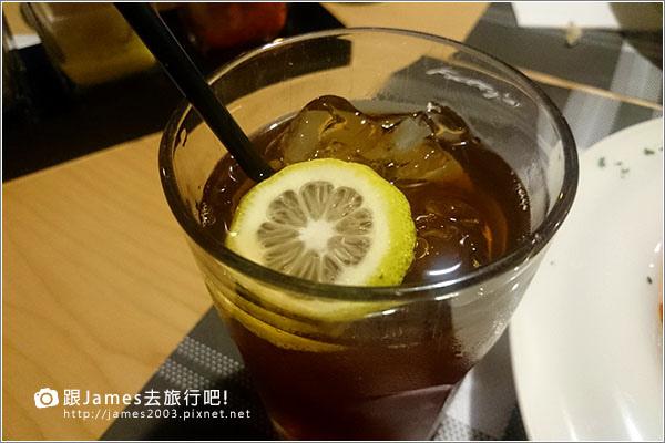 【台中美食】 FATTY'S 義式創意餐廳(公益店) 13.JPG