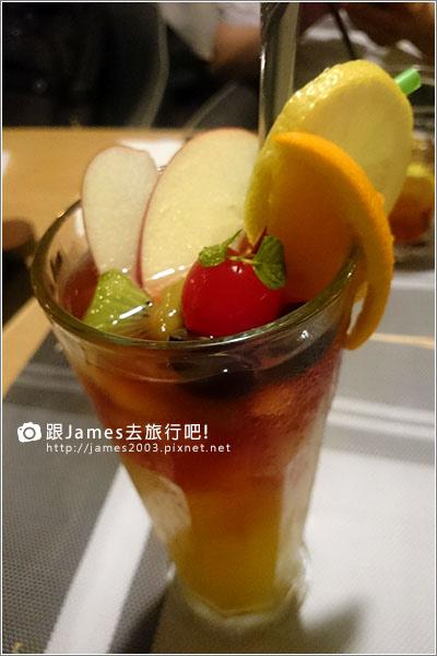 【台中美食】 FATTY'S 義式創意餐廳(公益店) 14.JPG