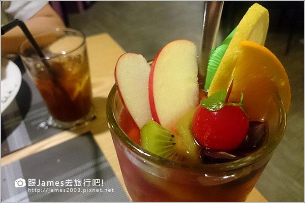 【台中美食】 FATTY'S 義式創意餐廳(公益店) 15.JPG