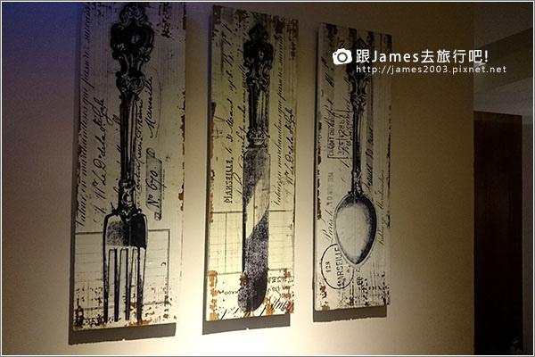 【台中美食】 FATTY'S 義式創意餐廳(公益店) 17.JPG