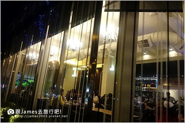 【台中美食】 FATTY'S 義式創意餐廳(公益店) 18.JPG