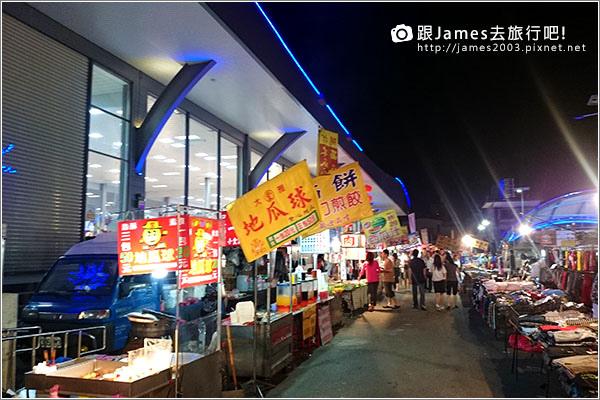 【台中小吃】豐原八方國際觀光夜市04.JPG