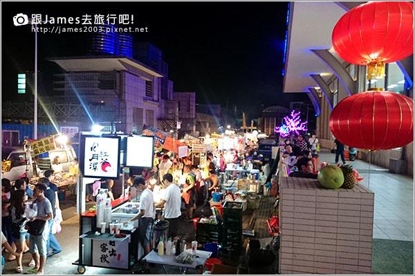 【台中小吃】豐原八方國際觀光夜市05.JPG