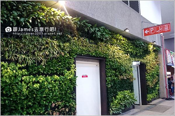 【台中小吃】豐原八方國際觀光夜市09.JPG