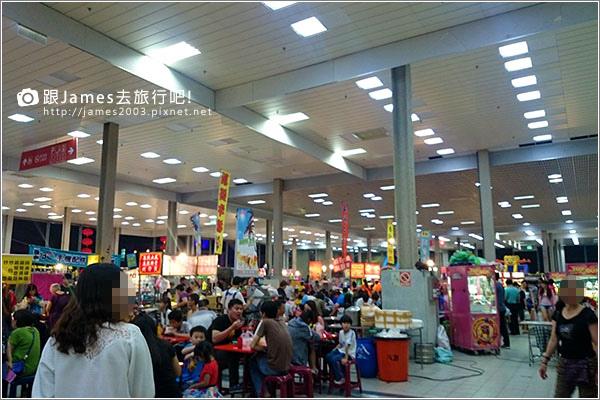 【台中小吃】豐原八方國際觀光夜市10.JPG