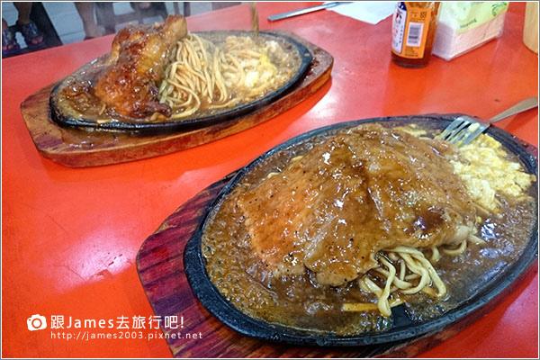 【台中小吃】豐原八方國際觀光夜市14.JPG