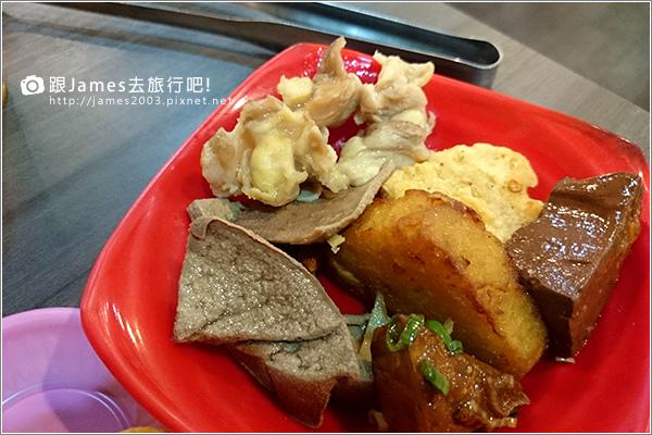 【台中美食】 86火烤自助吃到飽(東海店)6.JPG