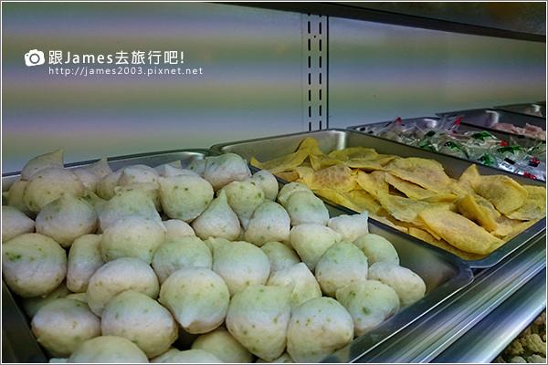 【台中美食】 86火烤自助吃到飽(東海店)13.JPG