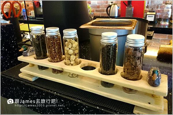 【員林美食】迴畫廊咖啡05.JPG