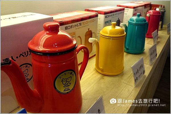 【員林美食】迴畫廊咖啡06.JPG