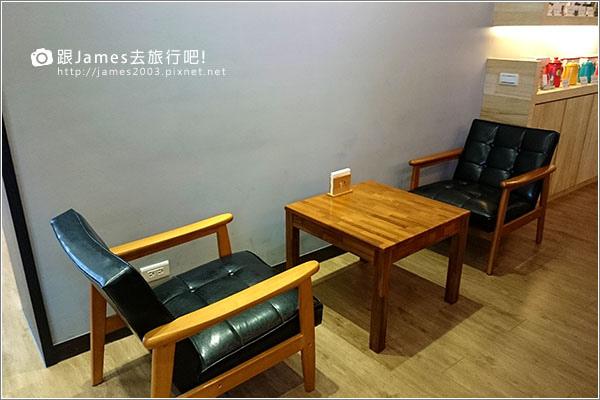 【員林美食】迴畫廊咖啡07.JPG