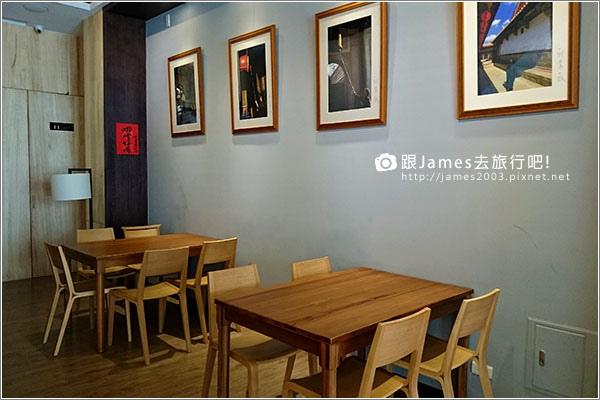 【員林美食】迴畫廊咖啡08.JPG